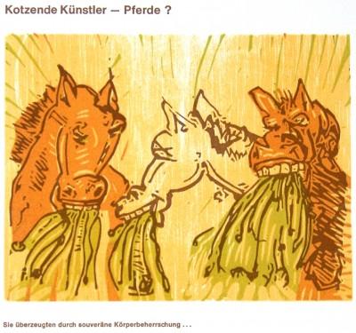 kotzende_pferde_2007